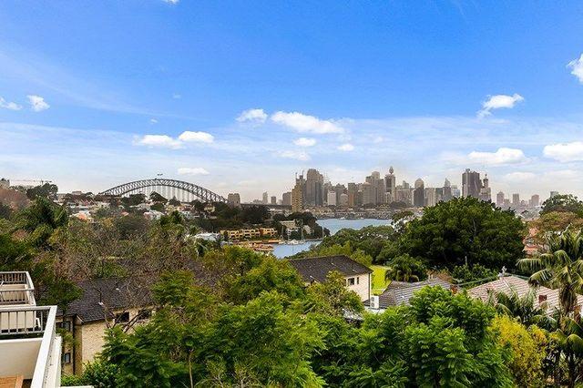9/110 Bay  Road, NSW 2060