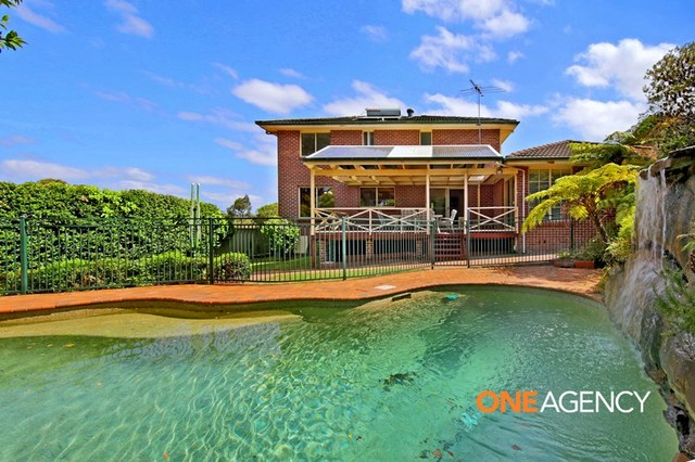 24 Allies Road, NSW 2234