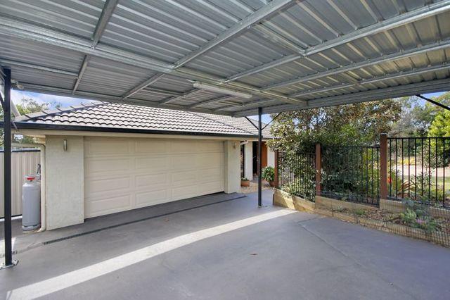 27 Paperbark Crescent, Heathwood QLD 4110
