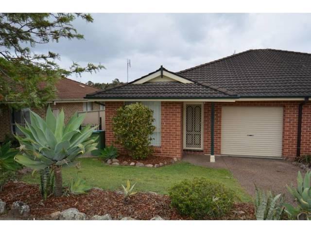 35a Heritage Drive, Kanwal NSW 2259