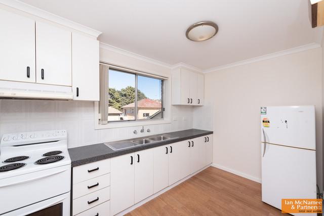 6/22 Blackall Avenue, NSW 2620