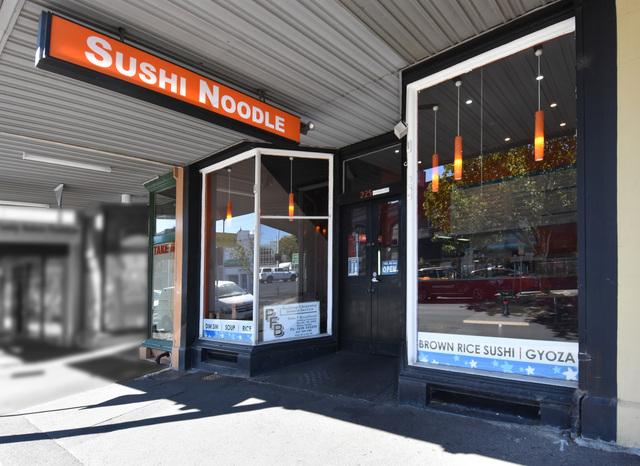 225 Mair Street, Ballarat Central VIC 3350