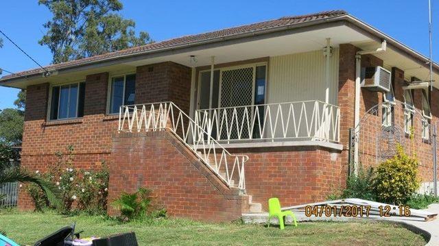 3 Guernsey Street, Sadleir NSW 2168