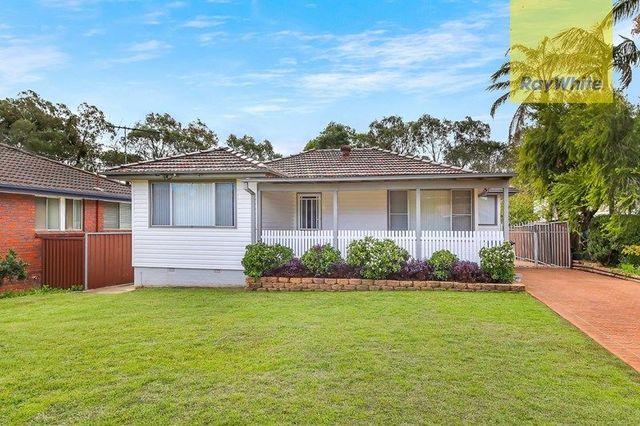 39 Kiama Street, Greystanes NSW 2145