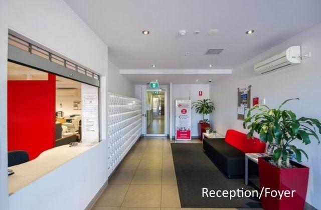 Apt 402, 304 Waymouth Street, Adelaide SA 5000
