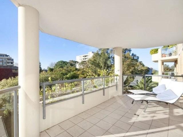 403/40-44 Ocean Street North, Bondi NSW 2026