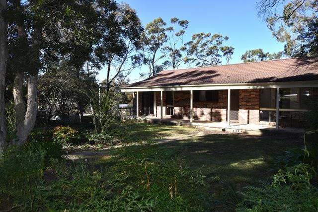 13 Harold Street, NSW 2575