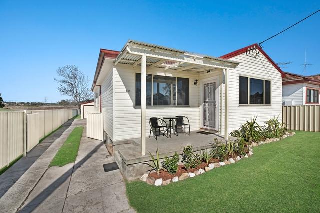 455 Sandgate Road, Shortland NSW 2307