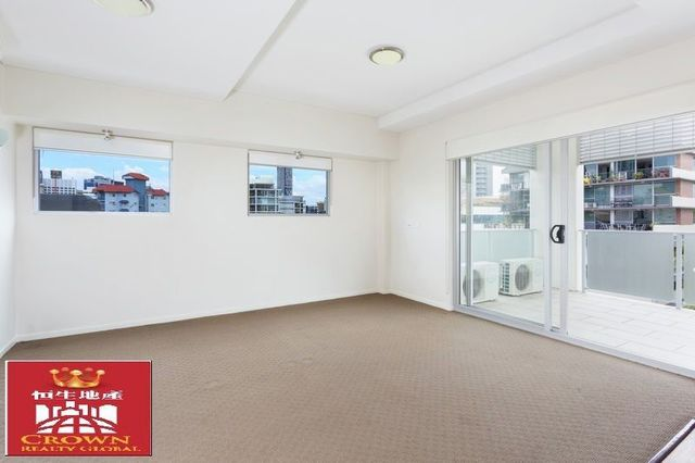 L24/ 41 Fortescue St, QLD 4000