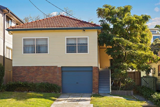163 City Road, Merewether NSW 2291