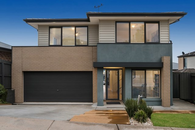 103 Grantham Drive, Highton VIC 3216