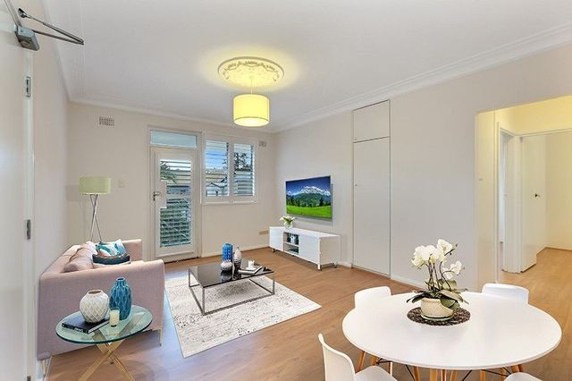4/13 Macquarie  Terrace, NSW 2041