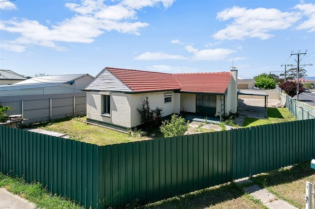 93 Findon Road, Woodville South SA 5011