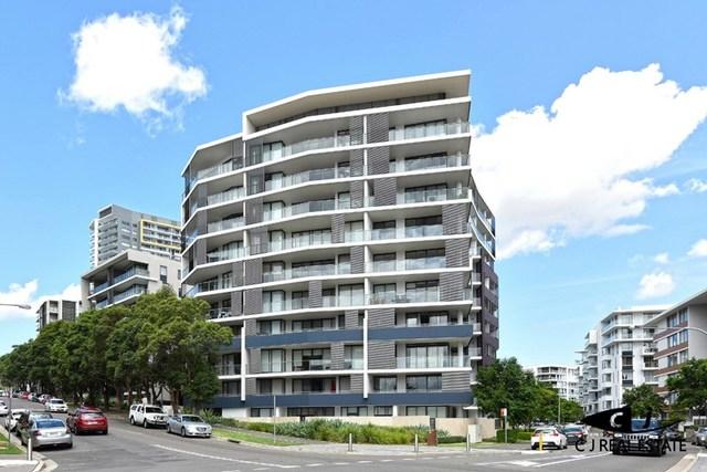 106/13 Mary Street, NSW 2138