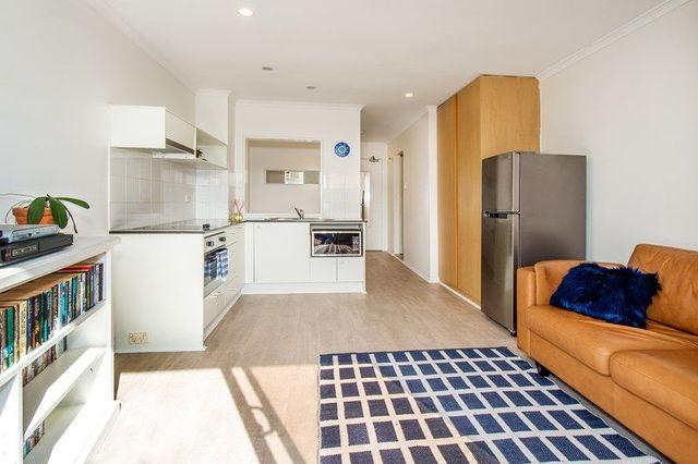 49/35 Alison Road, Kensington NSW 2033