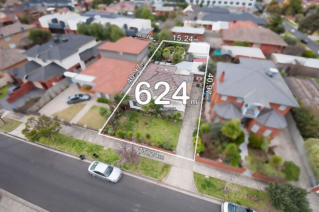 28 Anderson Street, Pascoe Vale South VIC 3044