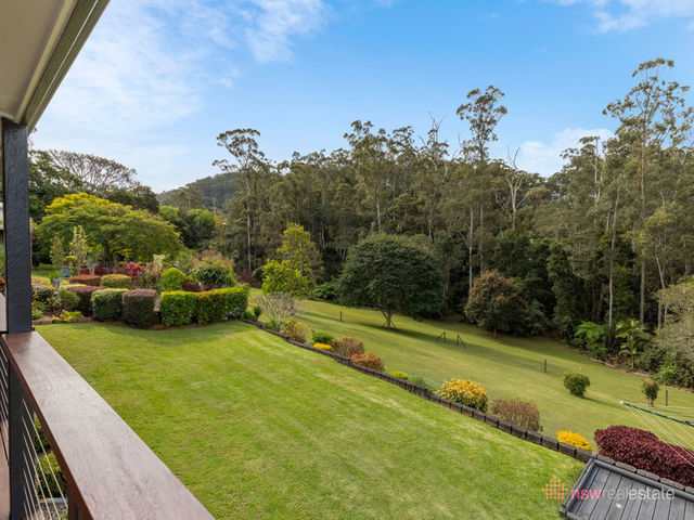 72 McAlpine Way, Boambee NSW 2450