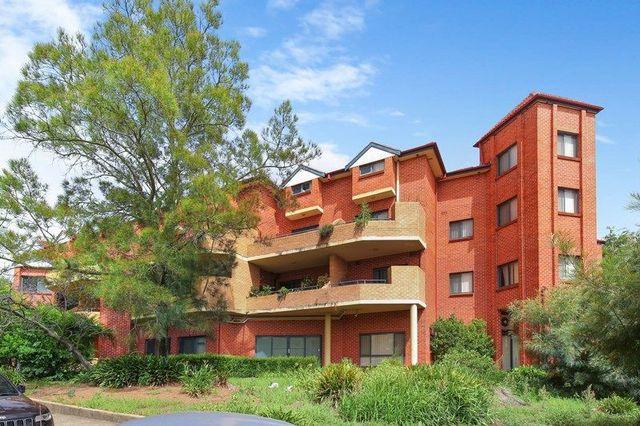 21/42 Swan Avenue, NSW 2135