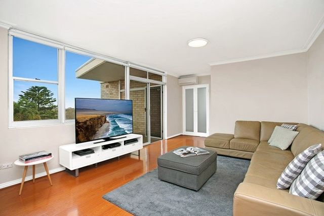 33/67 Ocean Street, Woollahra NSW 2025