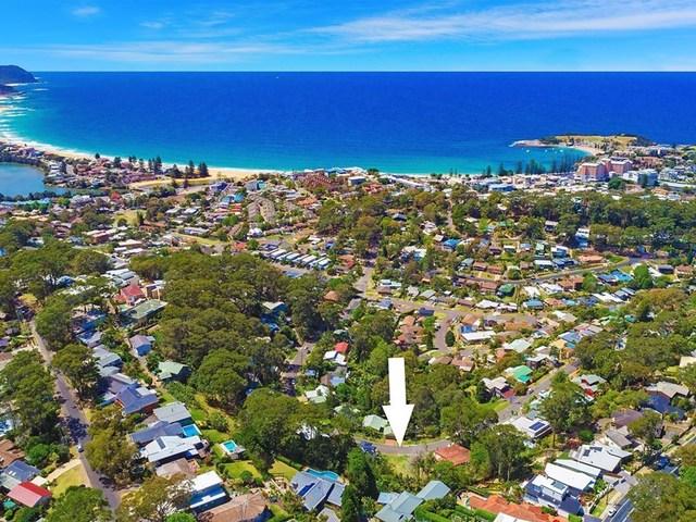 120 Riviera Avenue, NSW 2260