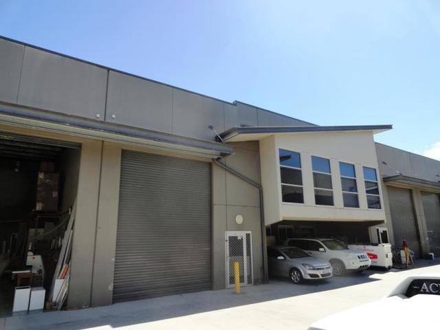 19 Birmingham Avenue, Villawood NSW 2163