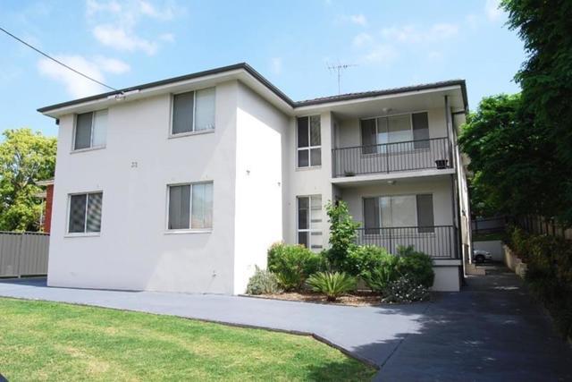 3/32. Matthews Street, Wollongong NSW 2500