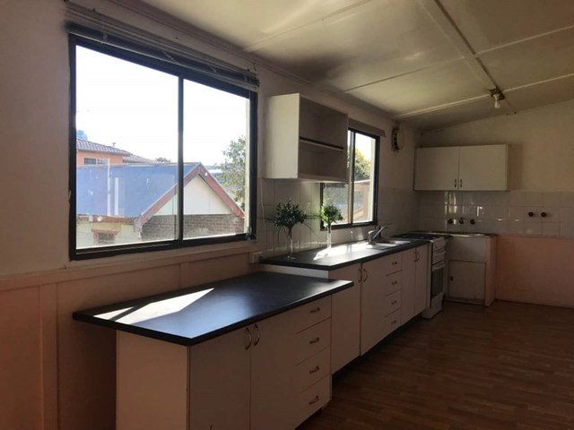 23 Shaftesbury Road, Burwood NSW 2134