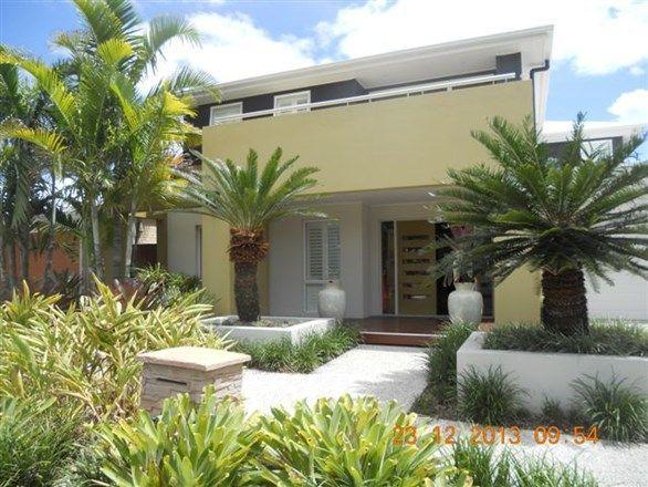 12 Tea Tree Street, Heathwood QLD 4110