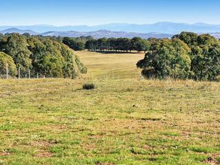 761 Dairy Creek Road (And Proposed Subdivision Of Lots 1-6)