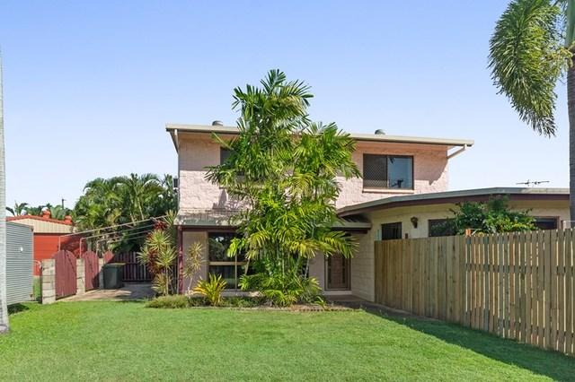 38A Garner Road, Kirwan QLD 4817