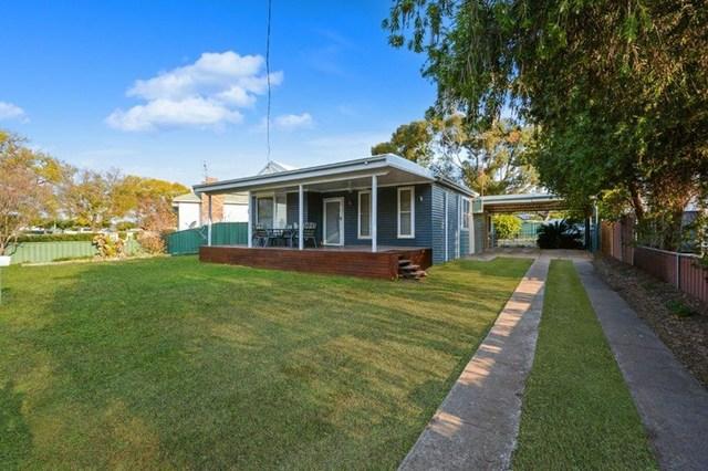 139 Hunter Street, Gunnedah NSW 2380
