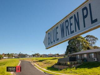 Lot 3 Blue Wren Place