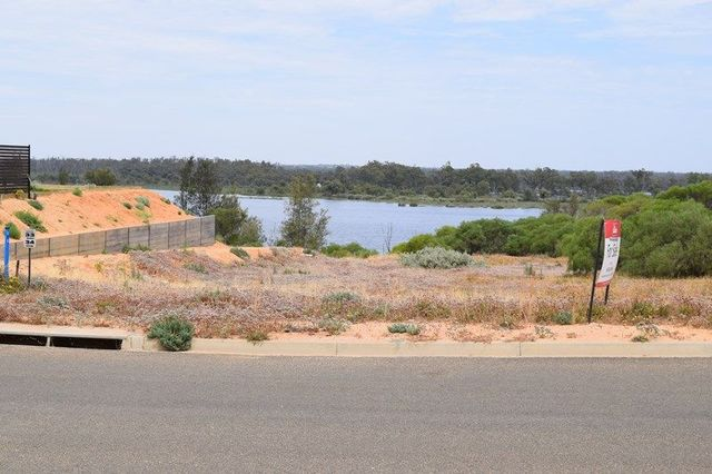 Lot 34 Wheatley Road, SA 5333