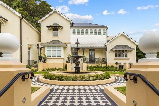21/59 The Boulevarde, NSW 2049
