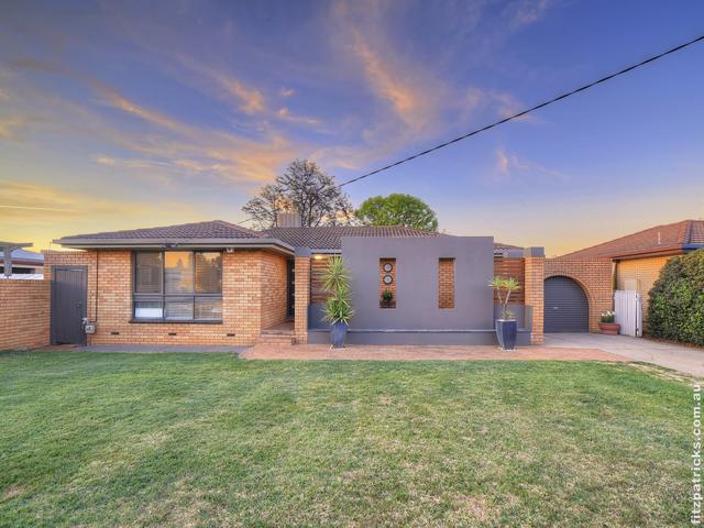 31 Grinton Avenue, Ashmont NSW 2650