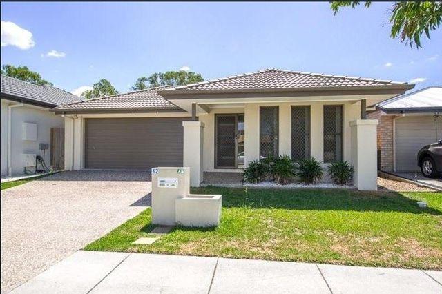 52 Somerset Drive, QLD 4034