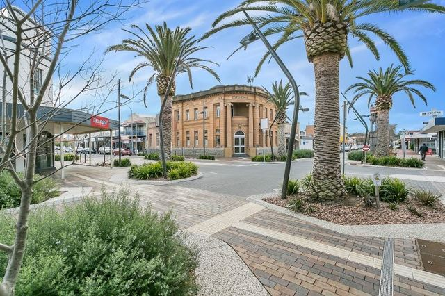 45 Ocean Street, Victor Harbor SA 5211