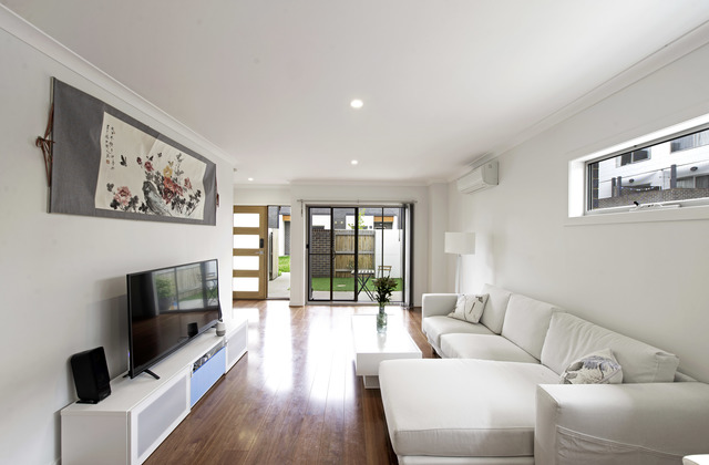 47/8 Henry Kendall Street, ACT 2913