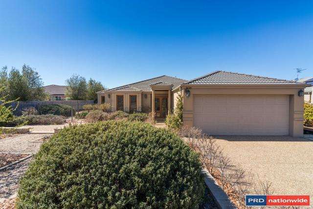 7 Birch Drive, Bungendore NSW 2621