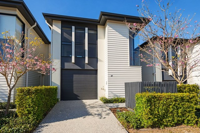 47/1 Norris Street, Pacific Pines QLD 4211