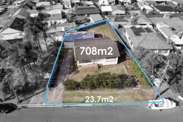 4 Maconald Avenue, Lurnea NSW 2170