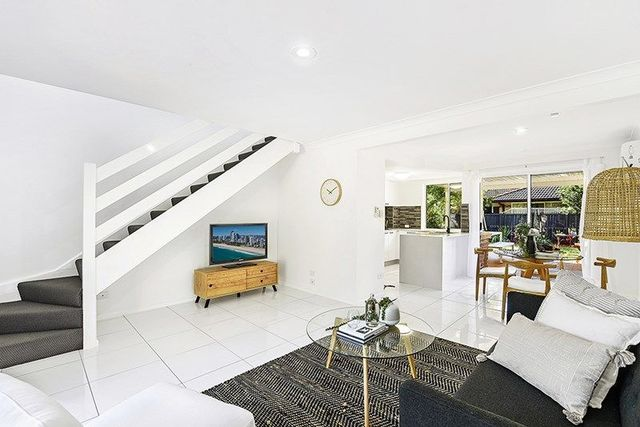 96/125 Hansford Road,, Coombabah QLD 4216