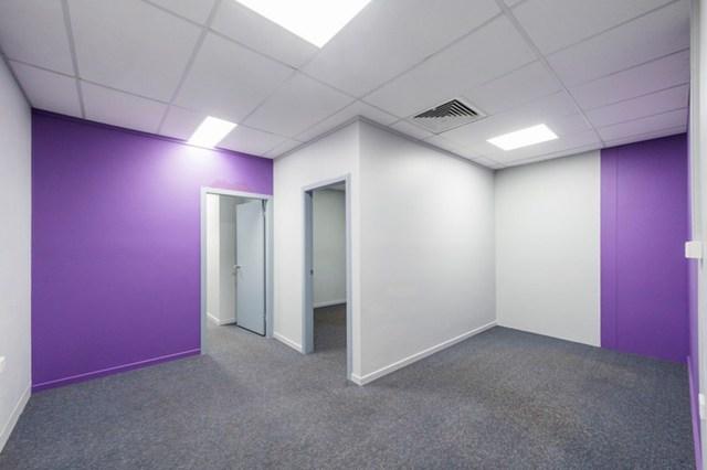 Upstairs/62 Prince Street, Grafton NSW 2460