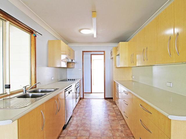 47A Dalwood Rd, East Branxton NSW 2335
