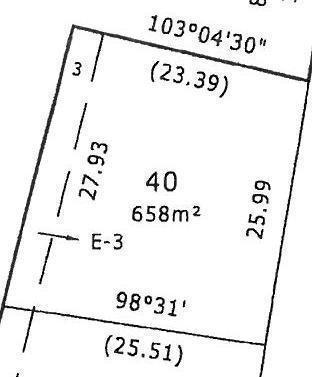 Lot/40 Hollingsworth Estate, Warrnambool VIC 3280