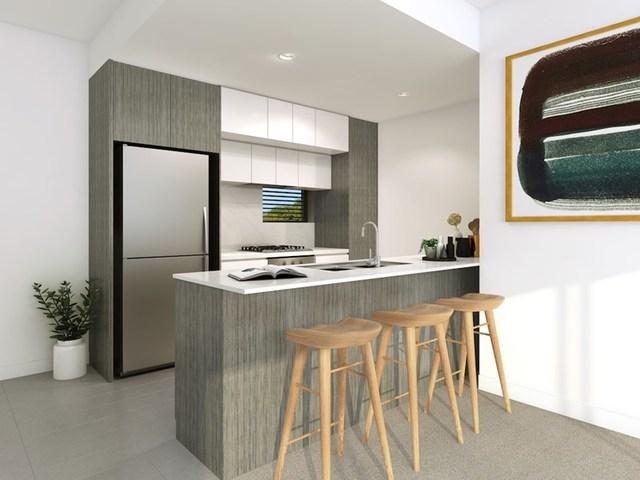 18 Louis Street, Granville NSW 2142