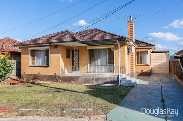 3 Westwood  Way, Albion VIC 3020