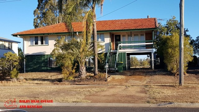 52 Alice Street, Dalby QLD 4405