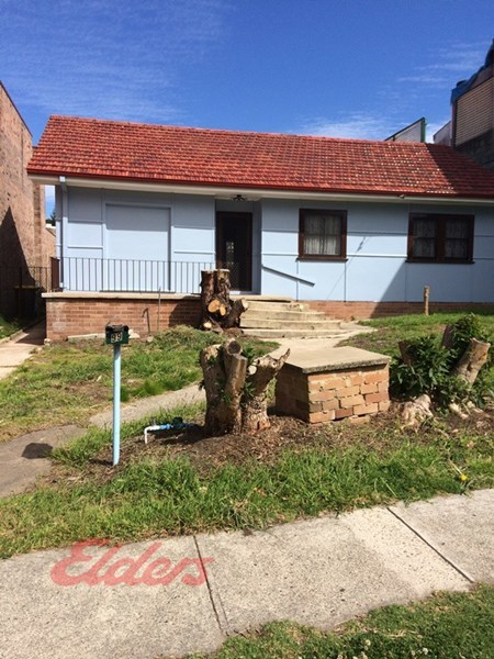 99 Hunter Street, Hornsby NSW 2077