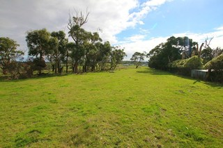 Lot 46/null Lindquists Road